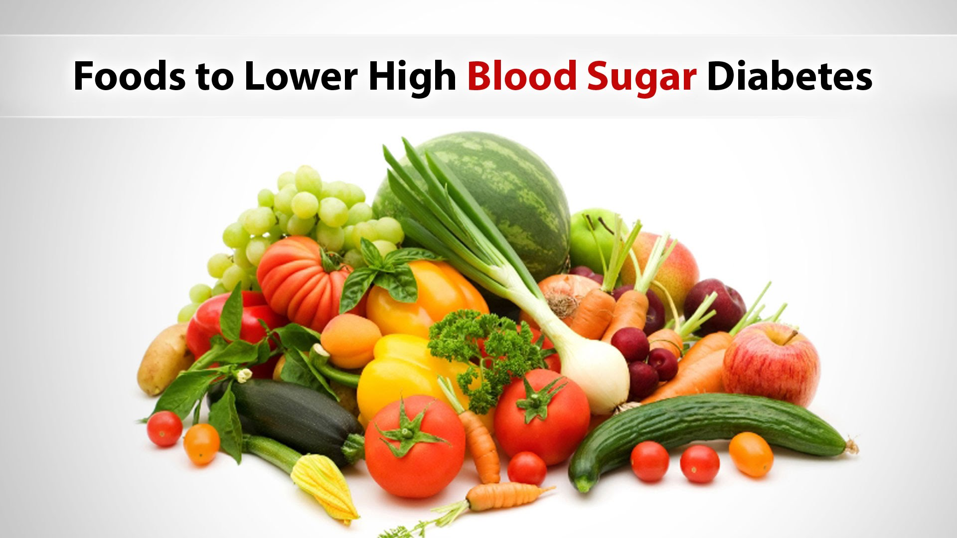 Diet for diabetes Pune