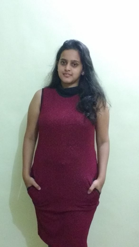 weight loss story in Pune