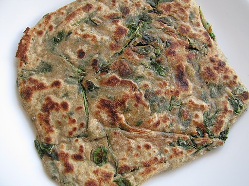 healthy indian breakfast for weight loss